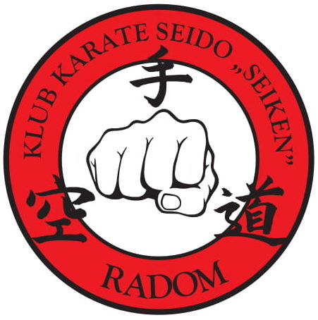 Seiken Seido Karate Radom